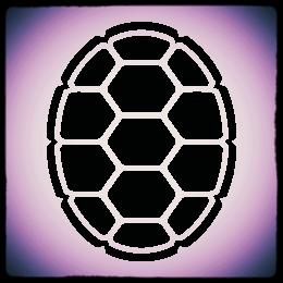 default-image-outline_0.png