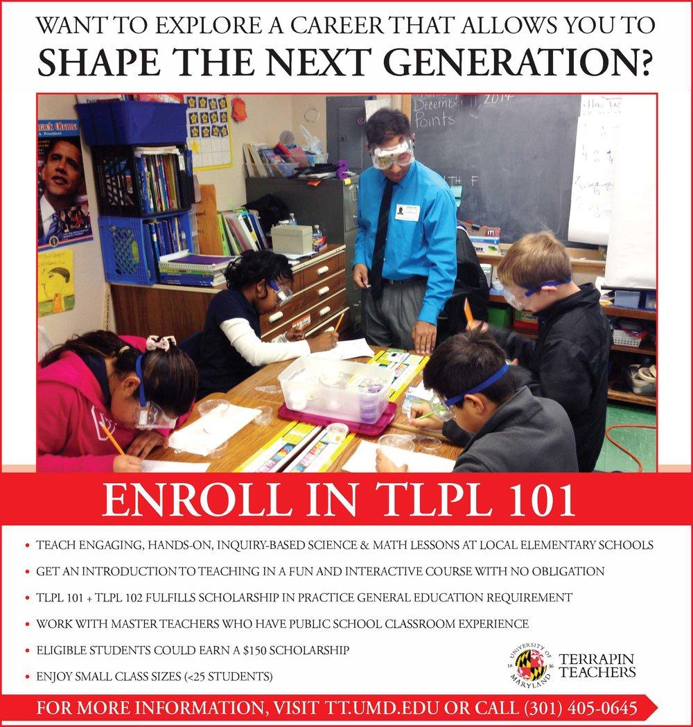 TLPL 101 flyer.jpg