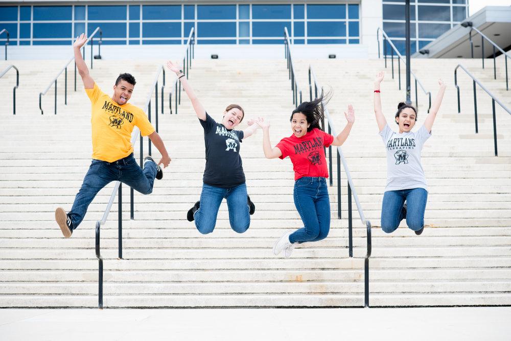 Student Ambassadors-4 2.jpg