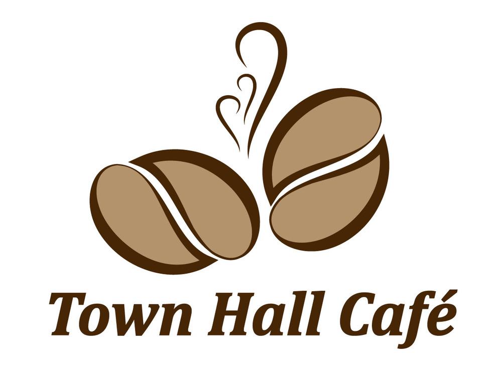 TownHallCafeLogo1.jpg