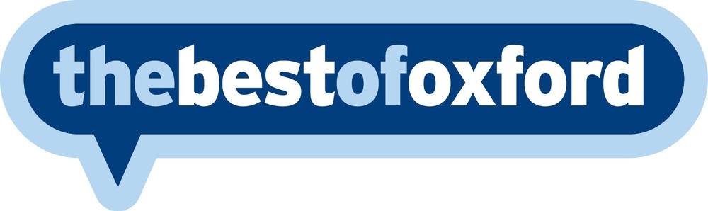 TBO Oxford logo.jpg