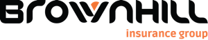 Brownhills Logo (Ruda) (Black) (PNG) 300px.png