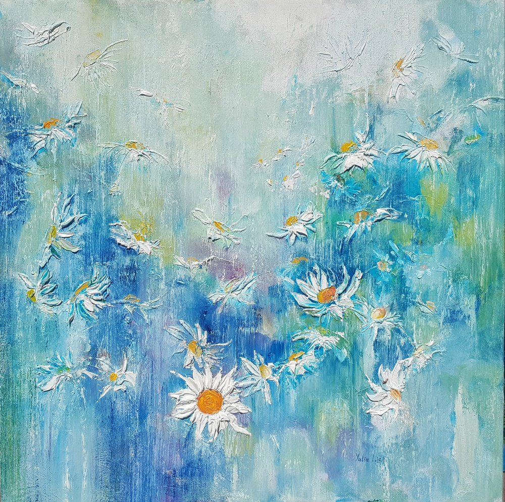 Breeze, oil on canvas, 80x80cm.jpg