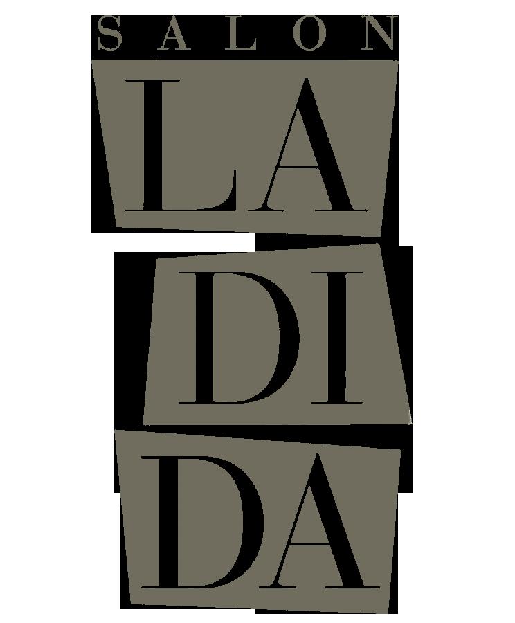SalonLaDiDa-p18v6igq651adh1p1r1lbcre4a-1.png