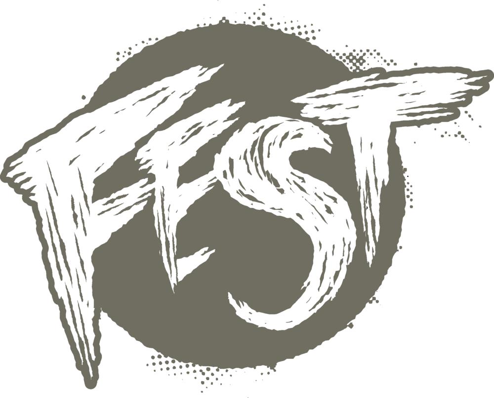 Fest_PINT_Logo.png