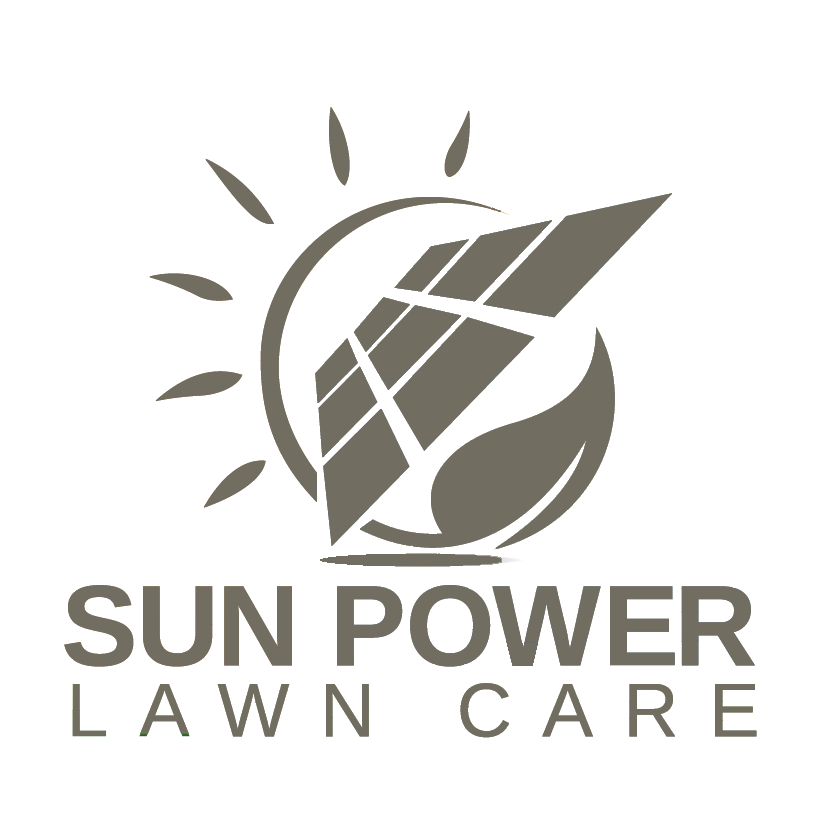 Sun Power Lawn Care Gray.png