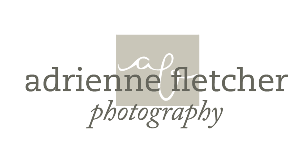 Adrienne Fletcher Logo Gray-1.png