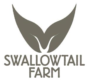 swallowtail logo gray.jpg