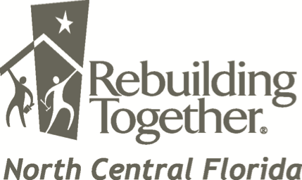 RTNCF Logo Gray.png