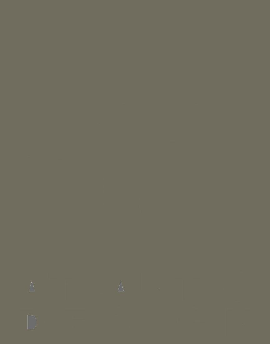 ADH-logo_grayk (1).png