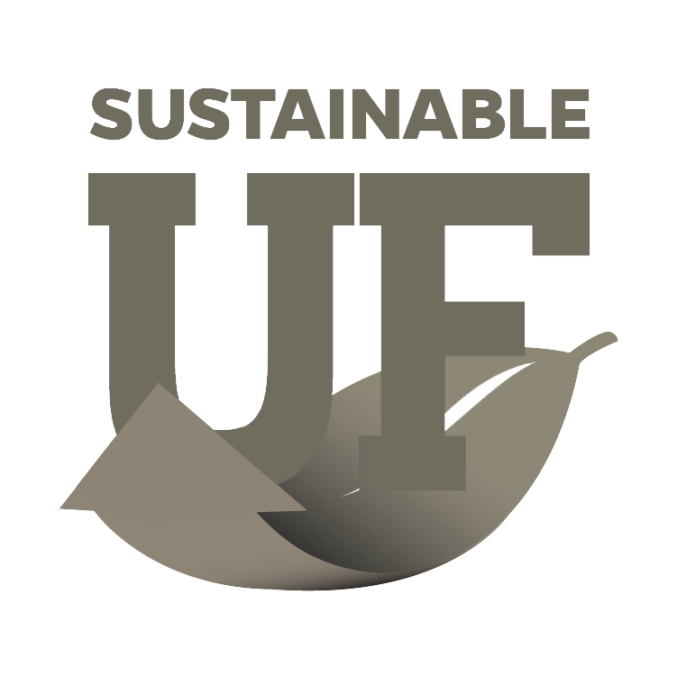 Sustainable UF logo Gray.png