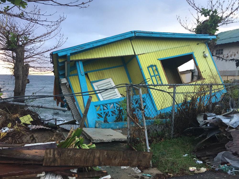 Puerto Rico Photo 1.jpg