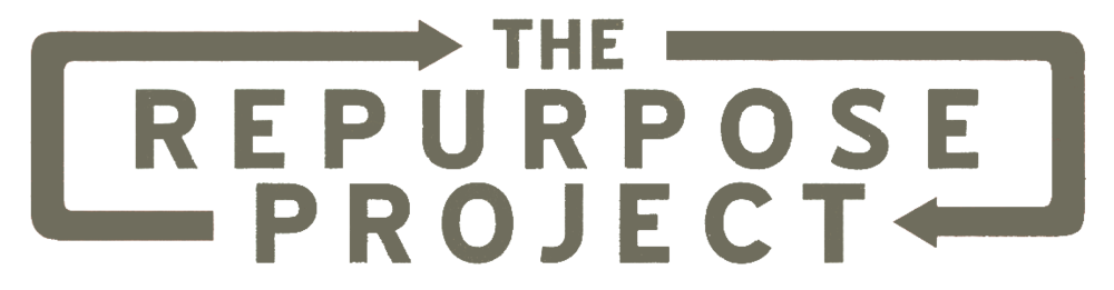 Repurpose Project Logo Gray.png