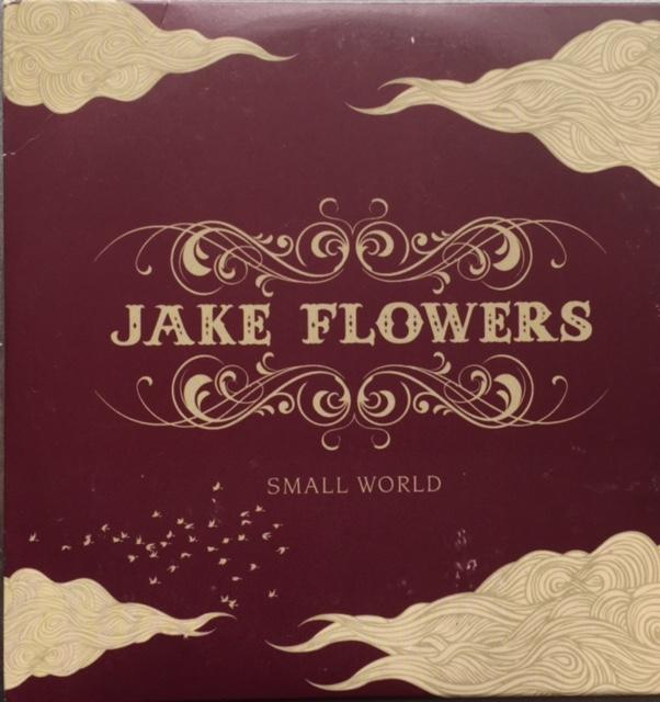 Jake 09.jpg