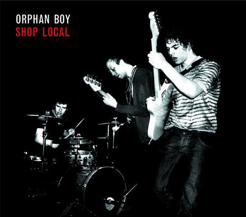 Shop Local 08.JPG