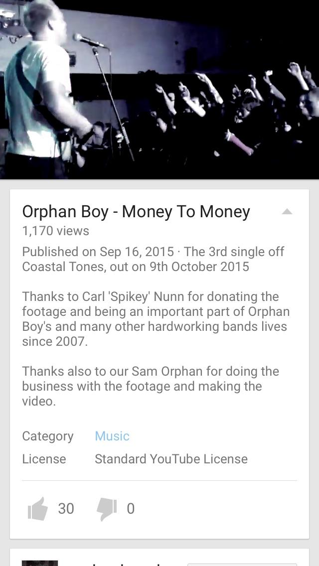 @orphanboyuk