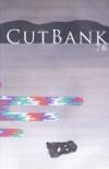 cutbank-76-2012.jpeg