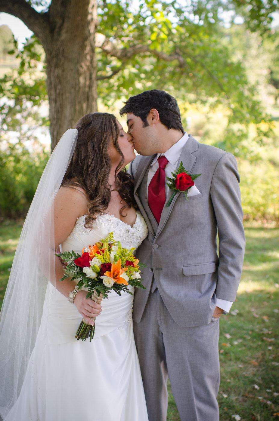 Moreschi Wedding-Formals-0039.jpg