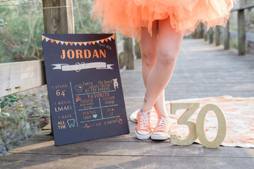 jordan-30-thirtieth-birthday-shoot-south-jersey-photographer-9