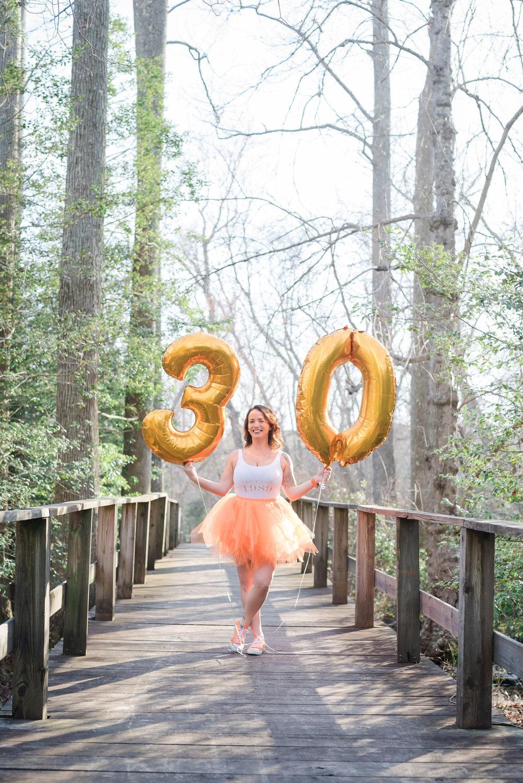 jordan-30-thirtieth-birthday-shoot-south-jersey-photographer-23