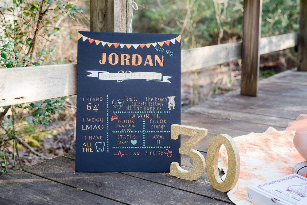 jordan-30-thirtieth-birthday-shoot-south-jersey-photographer-24