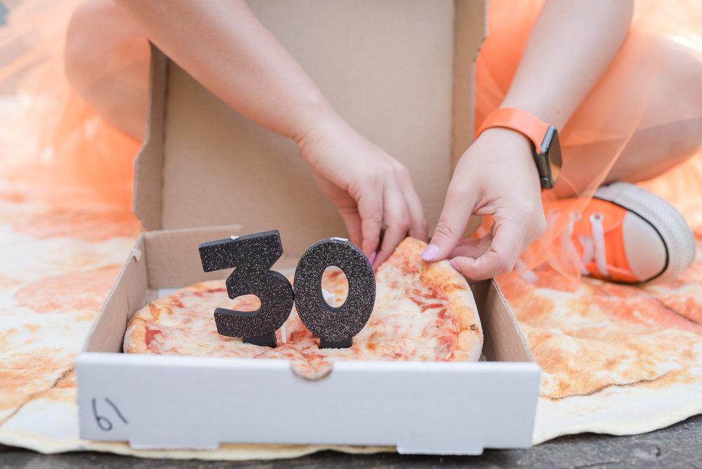 jordan-30-thirtieth-birthday-shoot-south-jersey-photographer-26