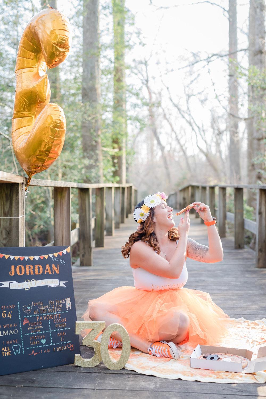 jordan-30-thirtieth-birthday-shoot-south-jersey-photographer-27