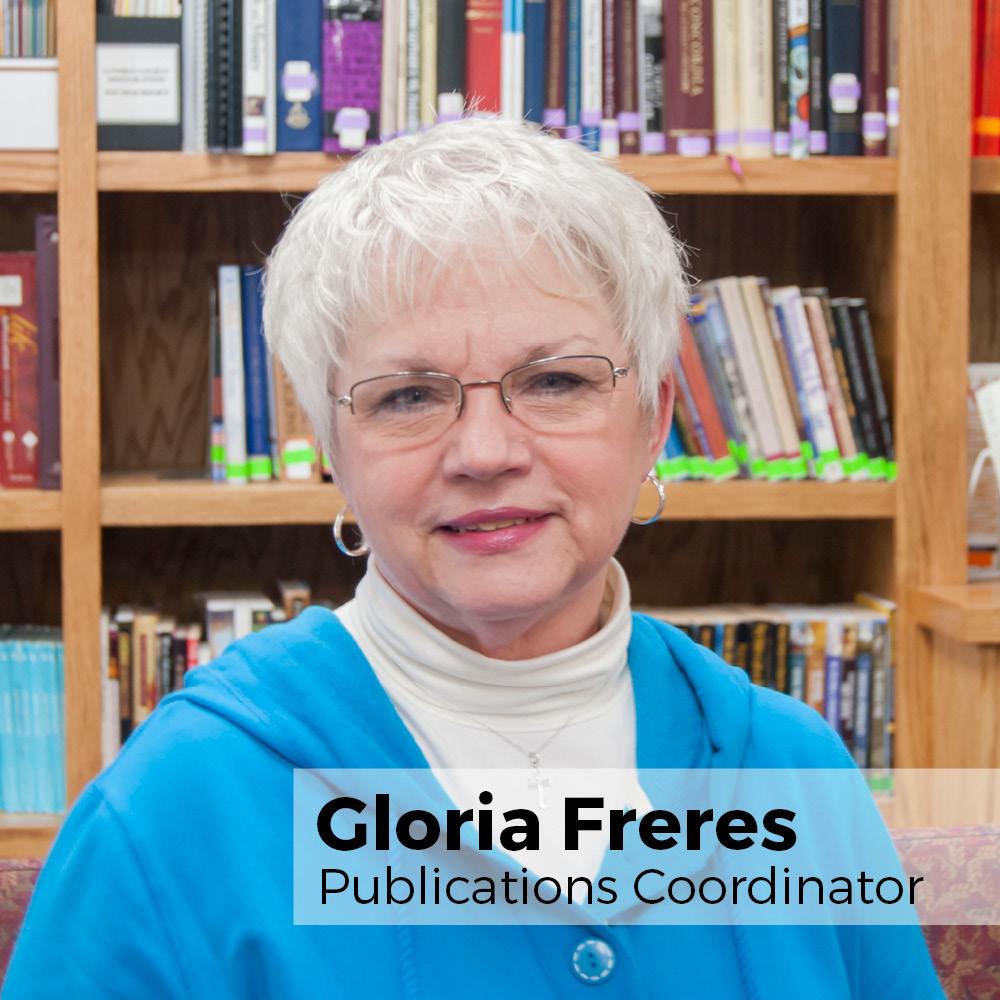 7-Gloria.jpg