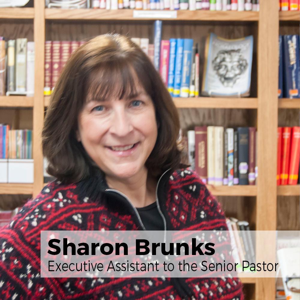 2-Sharon.jpg