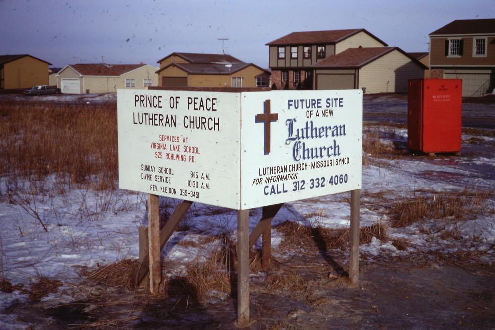 Feb. 7, 1971 POP building site.jpg
