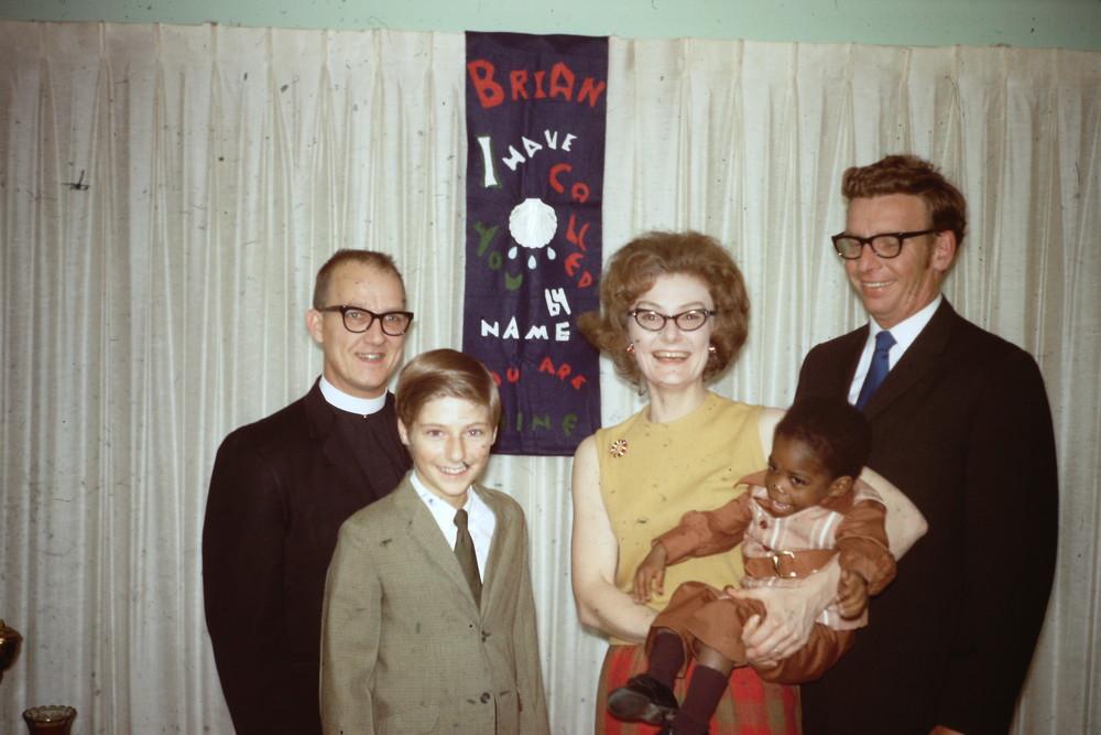 Nov. 1971 Baptism Brian Laseke age 3.jpg