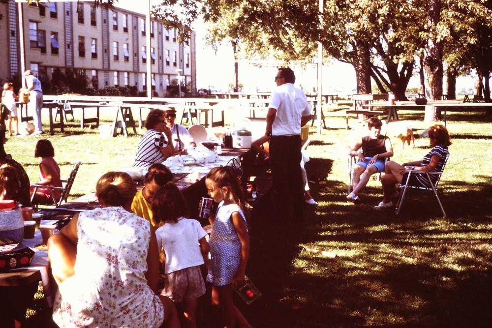 Sept. 1971 POP Picnic at LHSA.jpg