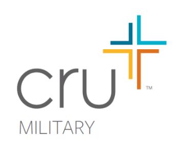 Cru-Military.png
