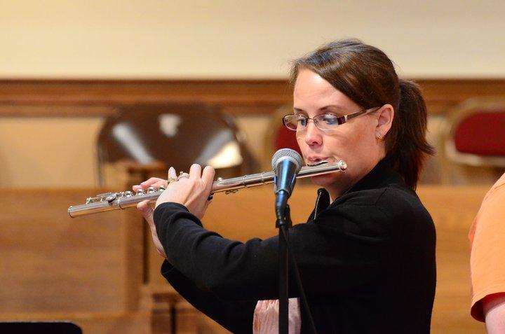 Martha flute.jpg