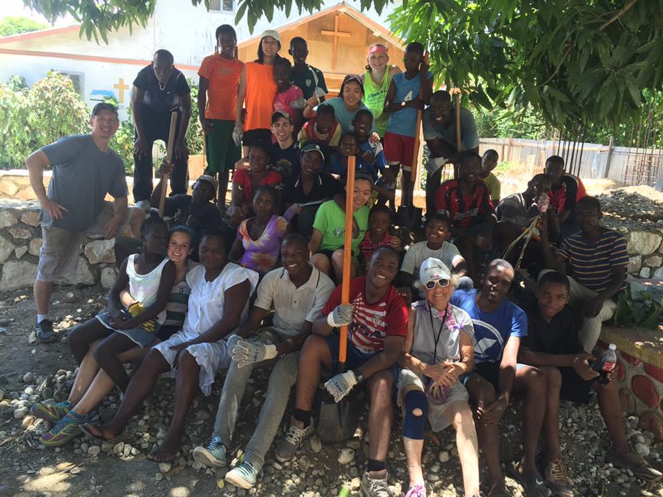 Haiti 2016 wall.jpg