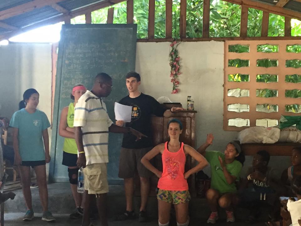 Haiti 2016 VBS.jpg