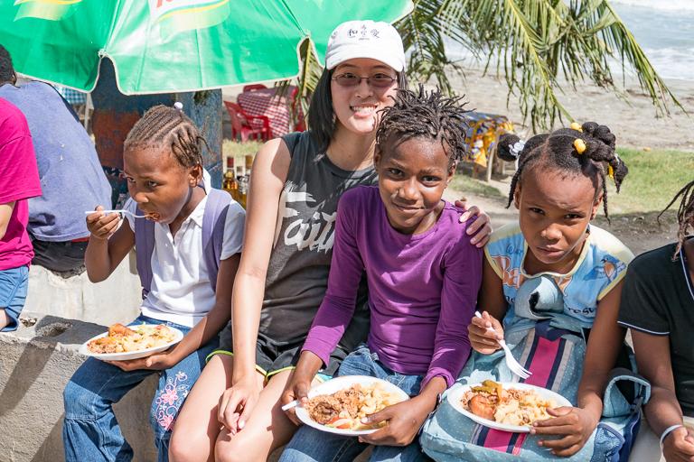 Haiti 2016 food2.jpg