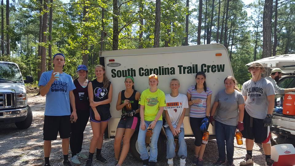 SC 2016 trail.jpg