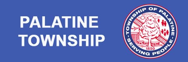 PalatineTownship1.png