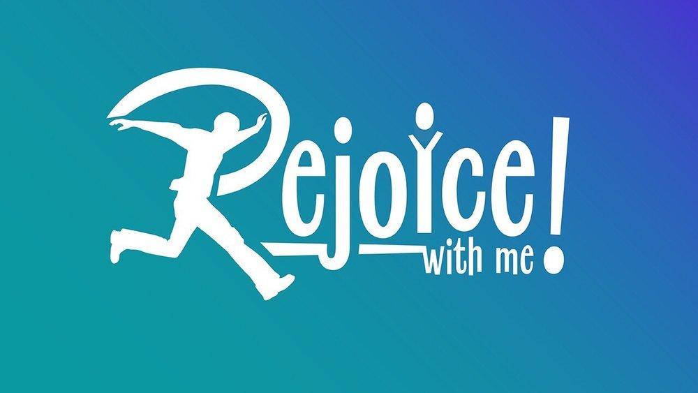 RejoiceWithMe_WHTwBKGD.jpg