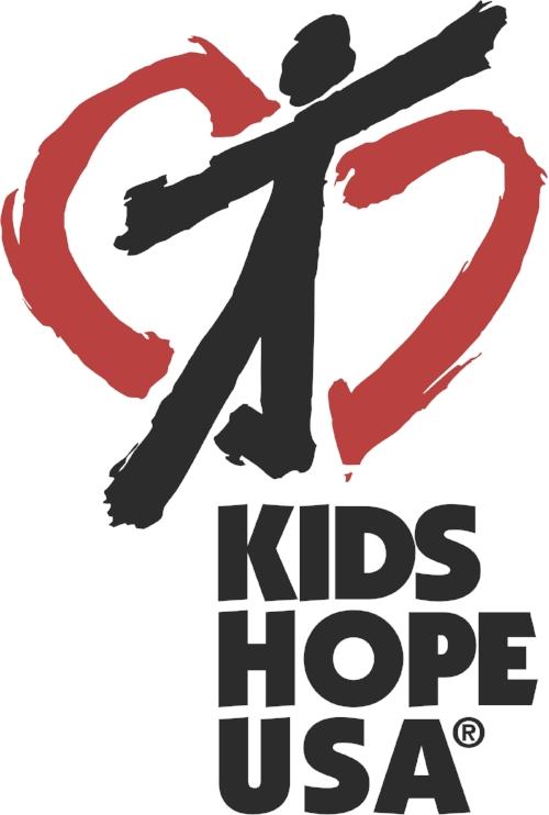 Kids Hope image.jpg