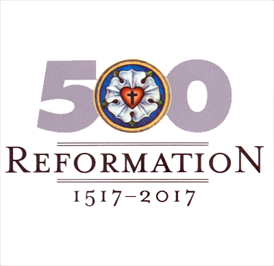 REFORMATION500.png
