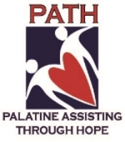 PATH logo2015.jpg