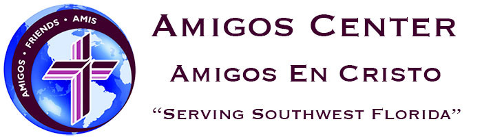 AmigosHeader-Logo1.jpg