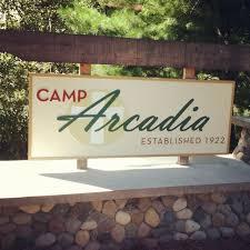 Camp Arcadia.jpg