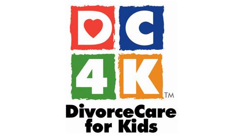 dc4k_logo_stack.jpg