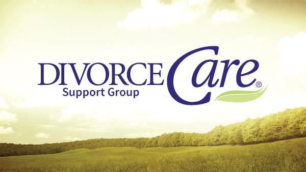 DivorceCare_WebBnnr1.png