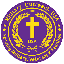 military outreach usa.png