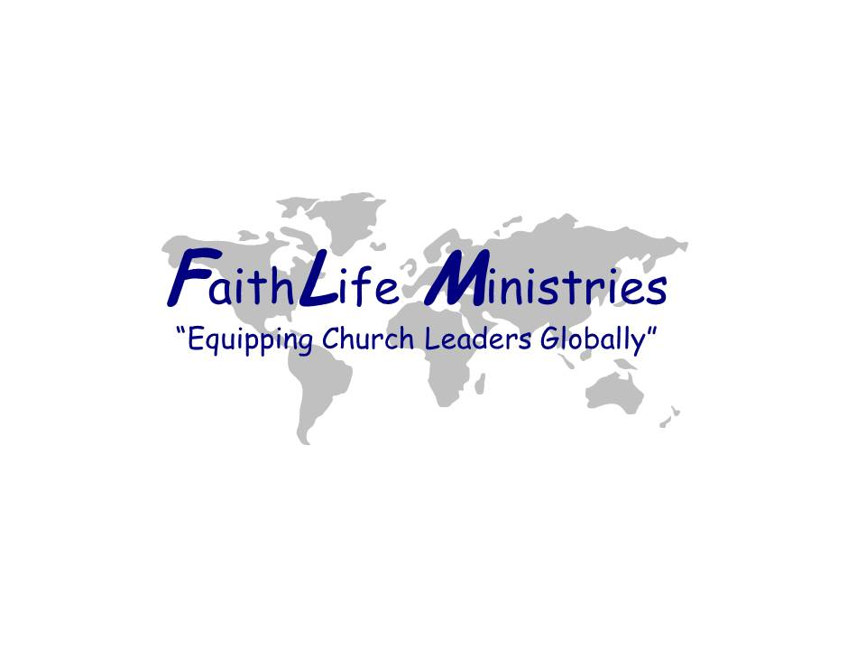 Faith Life Ministries logo.jpg