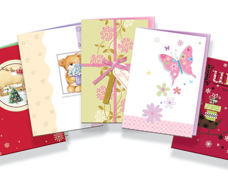 Care Ministry Team Cheer Card Sender Prince Of Peace